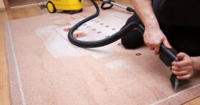 5 Reasons To Have Your Company's Carpets Professionally Cleaned cleanpro gloucester