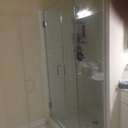 Beautiful Bathroom Remodeling