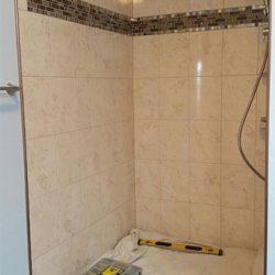 Wonderful Bathroom Remodel in Washington