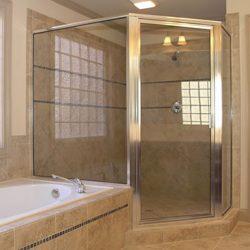 Amazing Bathroom Remodel