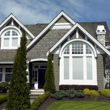 Browse through our catalog of real estate listings today!