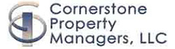 Cornerstone Property Resources