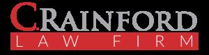 Rainford Law Firm P.C.