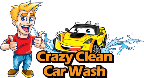 Car Wash Odessa Don T Believe These Myths About Car Washes Part 1