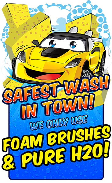 Car wash odessa self service car wash tx car vacuum 79762 stop making excuses and treat yourself trust us you wont be disappointed visit us at one of our three locations today solutioingenieria Gallery