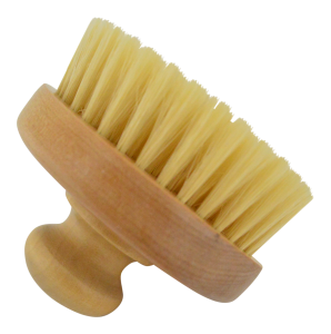 GHN Skin Brush 2