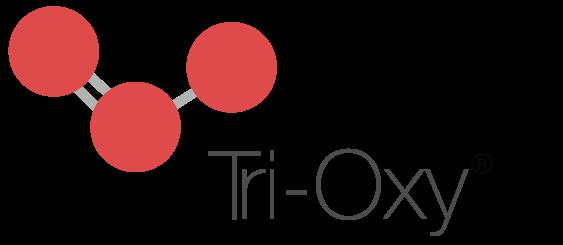 Tri-Oxy Ozone Generators