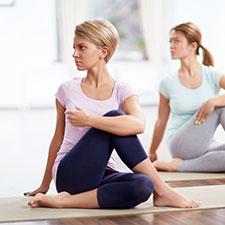 yogacta