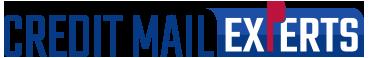Credit Mail Experts, LLC