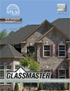 atlas_glassmaster_brochure