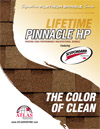 atlas_pinnacle_hp_scotchgard_brochure