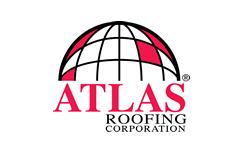 atlas-logos2