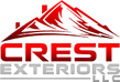 Crest Exteriors LLC