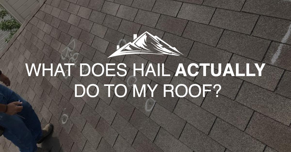 hail-damage-texas