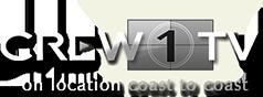 Crew 1 TV Inc.