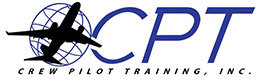 Crew Pilot Training, Inc.