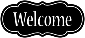 Welcome-PNG-Pic