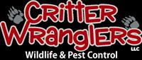 Critter Wranglers, LLc