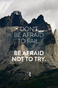 dont-be-afraid