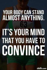 your-mind-training