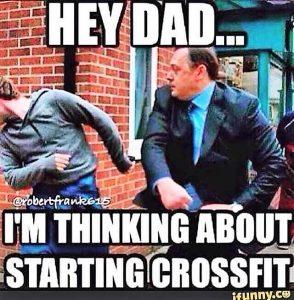 crossfit-16