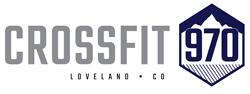 CrossFit 970