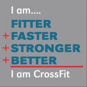 crossfit1