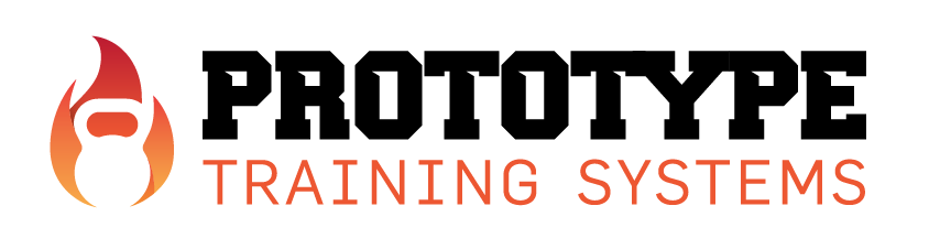 prototype-training-logo