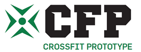 CrossFit Prototype