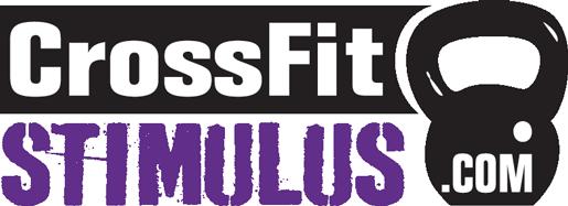 CrossFit Stimulus