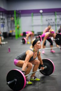 cfs_barbells_for_boobs-101-200x300