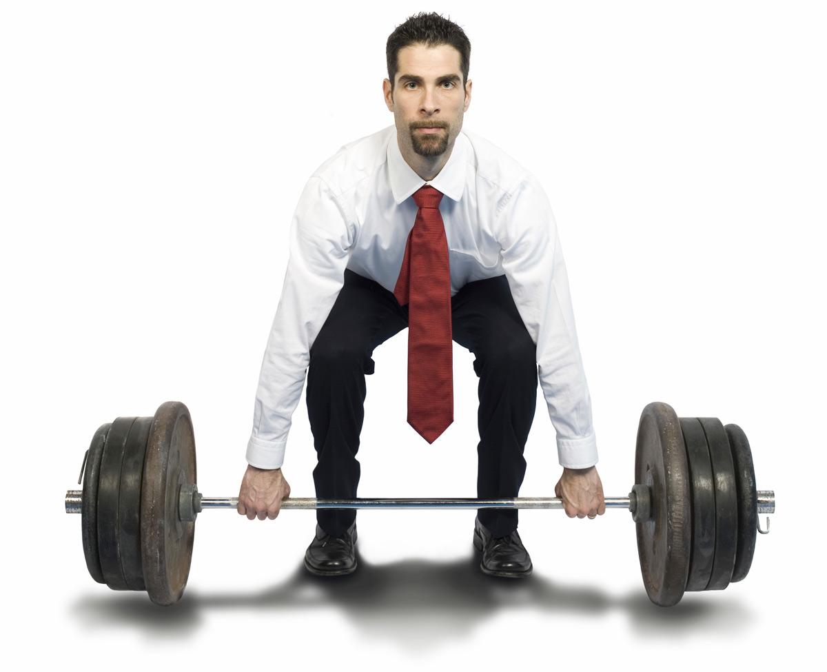 corporate-wellness-image
