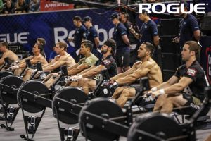 games-rowing-300x200