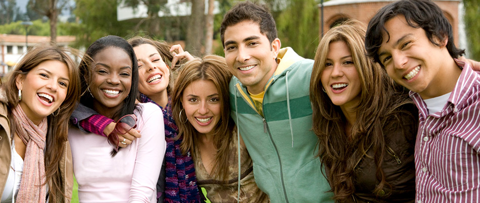 crossing-borders-group-english-intensive