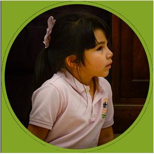 preschool-circle-2