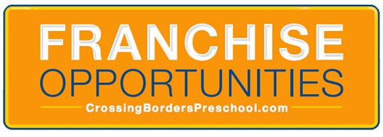 crossing borders preschool preschool me houston language immersion preschool 397