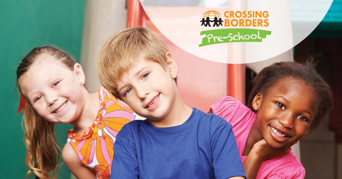 crossing borders preschool language immersion preschool learning in a classroom 397