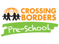 Crossing Borders Preschool