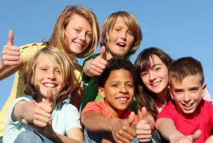 affordable summer camp for children