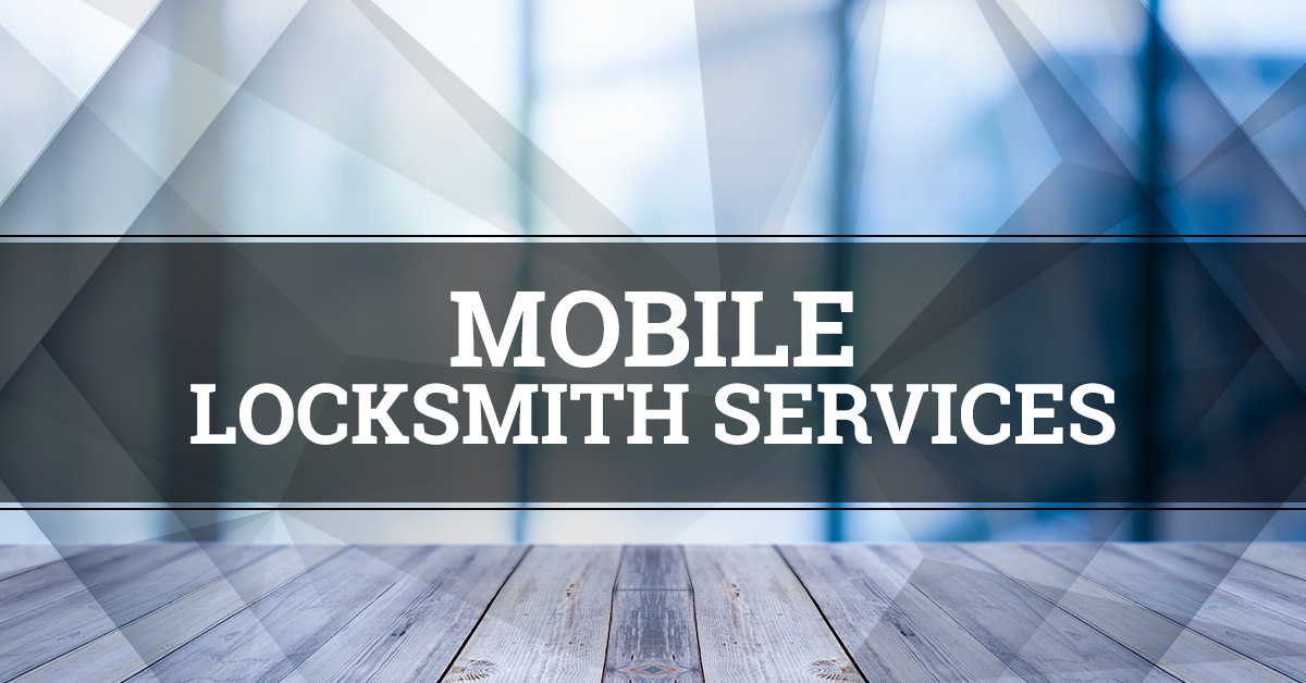 Image result for mobile locksmith service