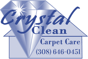 Crystal Clean Carpet Care