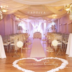 Wedding venues orlando banquet halls fl wedding ceremony wedding venues orlando banquet halls fl wedding ceremony locations 32835 the crystal ballroom junglespirit Gallery