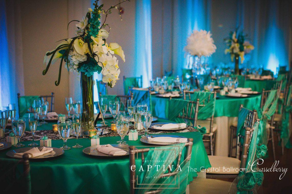 Wedding Venue Casselberry Wedding Ceremony Locations Fl
