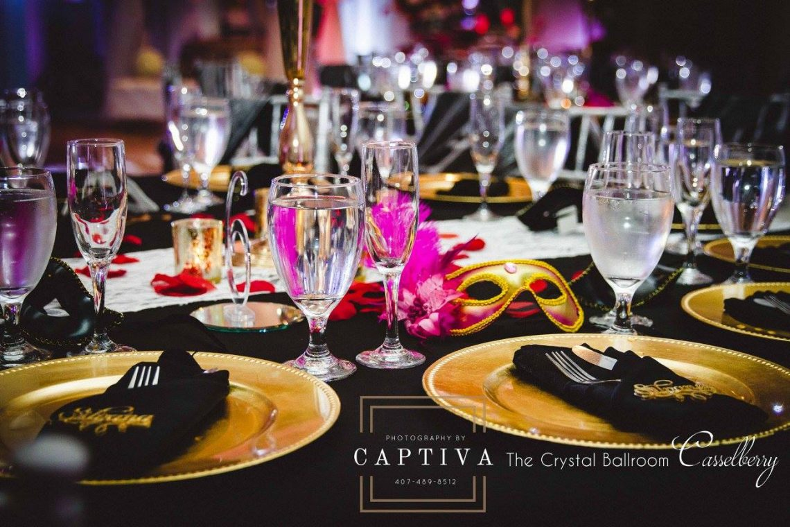 Banquet Hall Casselberry Request Rates Now The