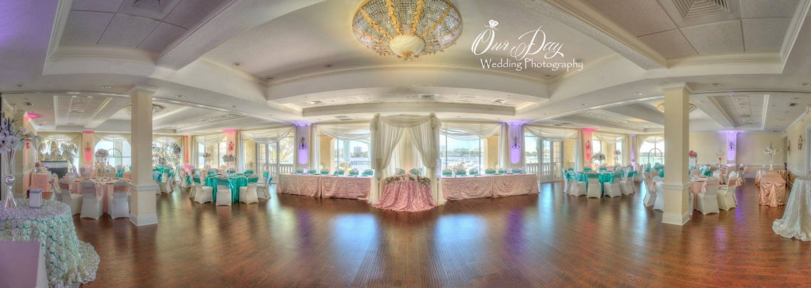 Wedding Venue Daytona Beach Wedding Ceremony Locations