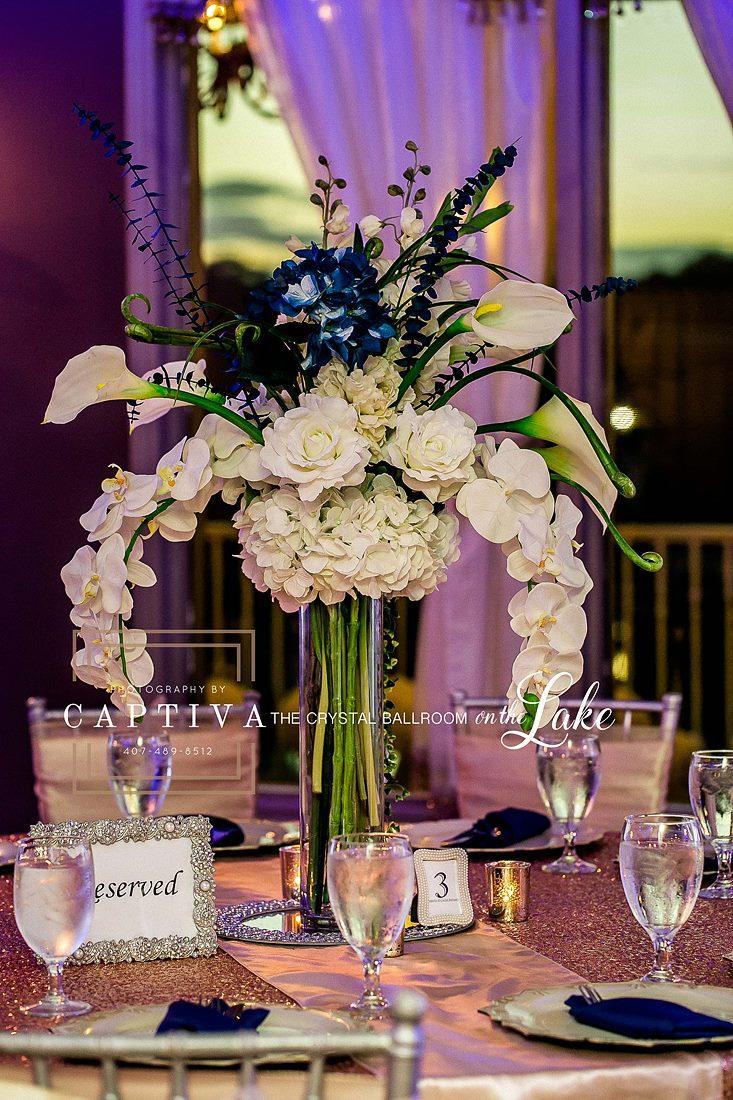 Wedding Venue Altamonte Springs Wedding Ceremony