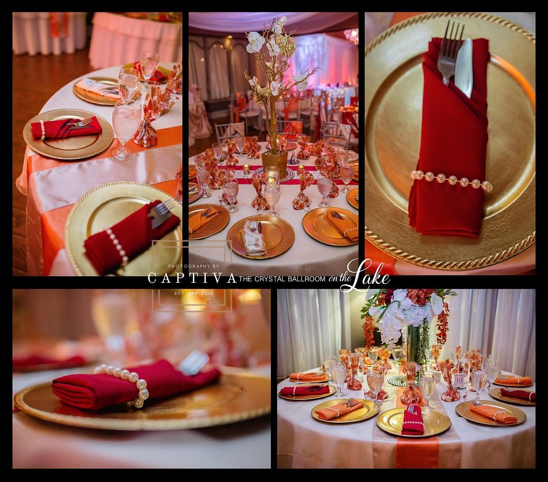 Springs Bridal And Ballroom