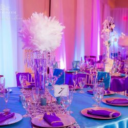 The Crystal Ballroom in Casselberry Wedding Venue & Event Venue