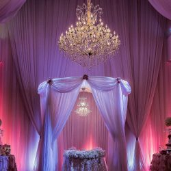 Wedding Reception & Wedding Packages at The Crystal Ballroom in Orlando