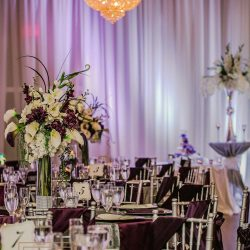 Wedding Venue & Packages at The Crystal Ballroom in Casselberry